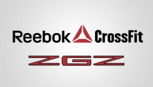 crossfit-zgz
