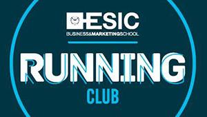 esic-running-club