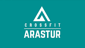 crossfit-arastur