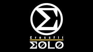 crossfit-eolo